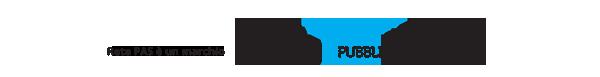 Rete PAS è un marchio Fondazione Pubbliche Assistenze