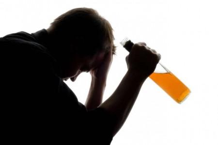 trattamento e cura alcolismo
