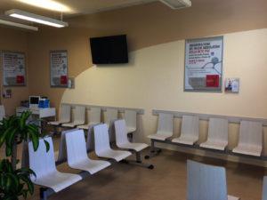 Centro medico Firenze