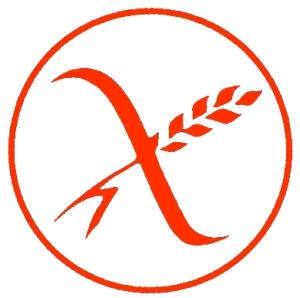Logo Senza Glutine
