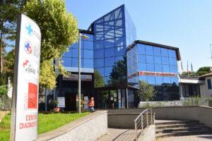 Centro Medico PAS a Pontassieve