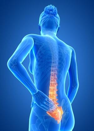 Movalis da risposte di mal di schiena