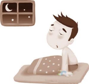 disturbi-sonno-bambini