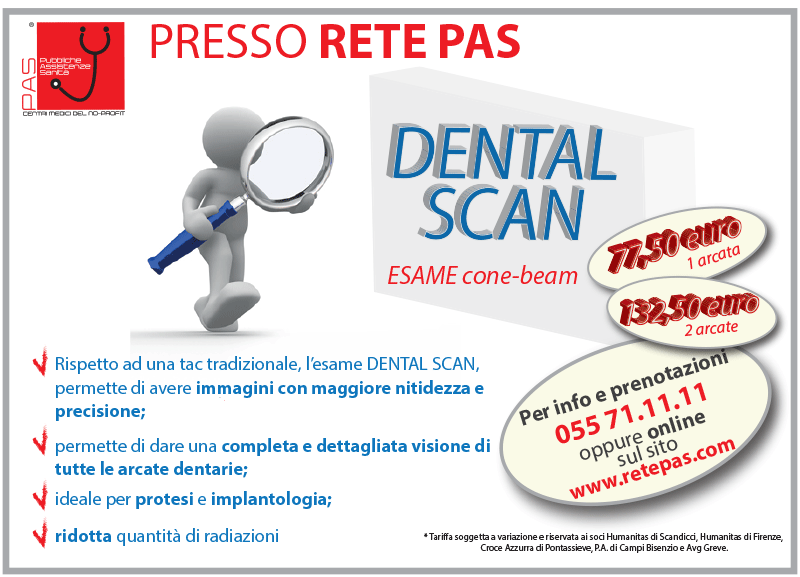 dental-scan