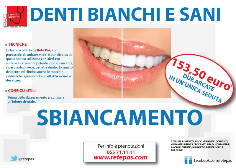 sbiancamento-dentale-2017