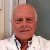 Rossano Vergassola
