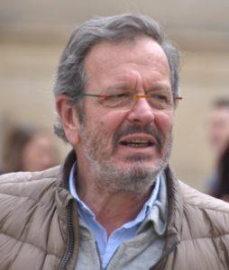 Gennaro Santoro