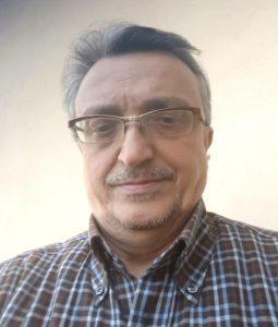 Renzo Lamberti