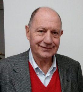 Cappelletti Carlo