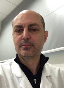 Paolo Lucibello