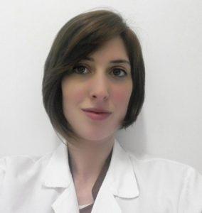 Sara Puglioli