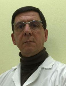 dott. Carlo Brocci