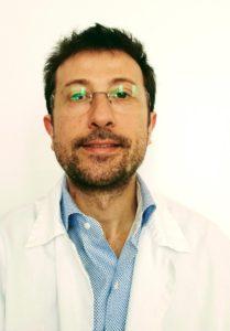 Giuseppe Muratori