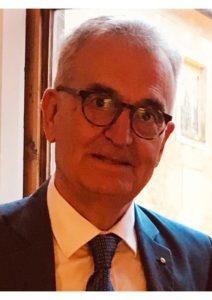 Cappellini Paolo