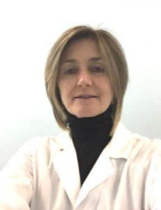 Bardi Laura