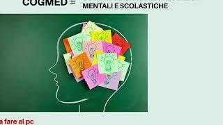 stimolare e potenziare la memoria di lavoro