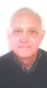 dott. Alberto Grossi