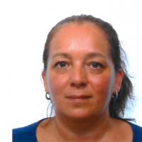 dott.sa Anna Didona