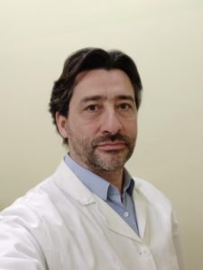 dott. Riccardo Della Nave