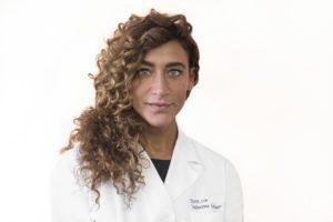 dott.sa Valentina Giordano