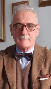 dott. Sergio Fabbroni
