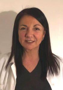 dott.sa Gloria Ceccherini