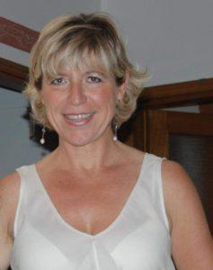 dott.sa Adriana Cellerini