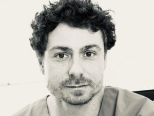 dott. Francesco Fera