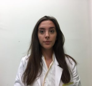 Emma Ciardi