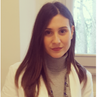 dott.sa Elena Ermini