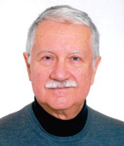 Francesco Grisenti