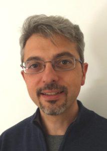 Dott. Gennaro Ferriero