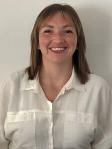 Dr. Silvia Galvez psicologa